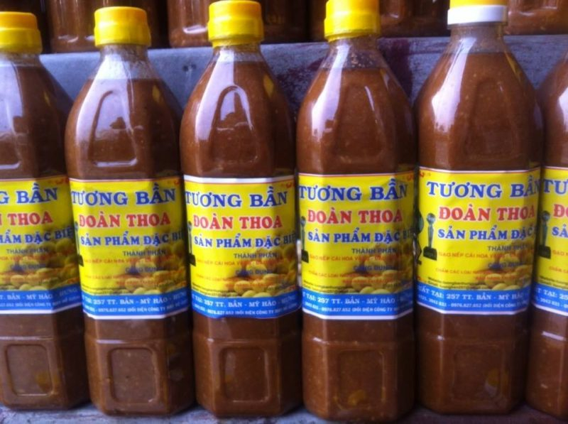 https://www.luonlo.net/wp-content/uploads/2017/07/tuong-ban-hung-yen-e1500039731680.jpg