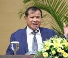 Du khách quốc tế đến Campuchia phải cách ly 5 ngày