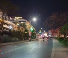 Du lịch Lâm Đồng kêu khổ vì chưa đủ điều kiện mở cửa đón khách