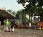 Lập hồ sơ 2 di sản văn hóa tiêu biểu trình UNESCO