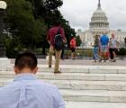 Mỹ: Bỏ hạn chế đối với khách du lịch nước ngoài đã tiêm phòng Covid-19
