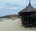 Ngành du lịch Bình Thuận chuẩn bị khôi phục sau dịch COVID-19