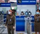 Thái Lan mở cửa cho du khách từ 46 quốc gia