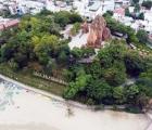 Tháp Bà Ponagar và Hòn Chồng ở Khánh Hòa mở cửa đón khách tham quan