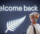Australia có thể đón khách du lịch quốc tế vào cuối năm 2021