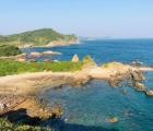 Đưa Cô Tô trở thành trọng điểm du lịch biển đảo vùng Đông Bắc Tổ quốc