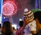 Được bắn pháo hoa dịp lễ tết, sinh nhật: Người dân mua ở đâu tránh bị phạt?