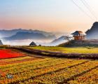 """Lễ hội Du lịch """"Về miền đất Ngọc"""" vào tháng 12 tại Yên Bái"""