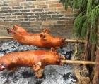 Những món ăn đặc sản của người Tày, Nùng ở Lạng Sơn