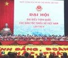 Đại hội đại biểu các Dân tộc thiểu số Việt Nam lần thứ 2: Cơ hội giao lưu của 54 dân tộc anh em