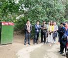 Khảo sát hỗ trợ phát triển sản phẩm du lịch nông thôn Nghệ An