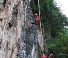 Lạng Sơn: Phát triển du lịch cộng đồng và leo núi thể thao