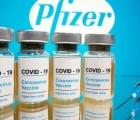 Pfizer khẳng định cung cấp đủ vaccine vào cuối năm 2021
