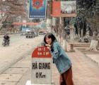5 trải nghiệm đáng nhớ khi check-in Hà Giang