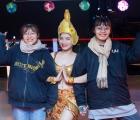 Đến Đà Nẵng được tặng tour du lịch miễn phí