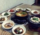 Khám phá ẩm thực Hwacheon