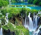 Những nơi ẩm ướt hàng đầu trên Trái Đất