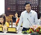 Thành lập Hội đồng thẩm định Nhiệm vụ lập Quy hoạch hệ thống du lịch