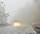 Thời tiết hôm nay: tiếp tục sương mù và mưa nhỏ vào sáng sớm ở miền Bắc