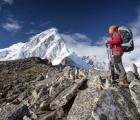Tư vấn du lịch: Kỹ năng định hướng khi leo núi