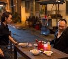 Vì sao 'Chị Mười Ba' của Thu Trang cán mốc doanh thu 100 tỷ đồng?