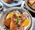 5 địa chỉ ăn sáng lâu đời ở TP.HCM