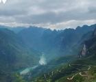 Du lịch Hà Giang thu 12 tỷ đồng dịp Tết Tân Sửu