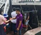 """Du lịch Quảng Ninh tìm kiếm cơ hội """"tái khởi"""" sau bão dịch"""