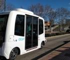 Xe buýt tự lái - Điểm thu hút khách du lịch mới mùa Covid-19 ở Tây Ban Nha