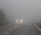 Thời tiết hôm nay: Bắc Bộ chuyển rét