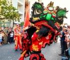 TPHCM không tổ chức Lễ hội Tết Nguyên tiêu năm Tân Sửu 2021