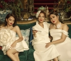 Bữa tiệc điện ảnh Việt nửa đầu năm 2021