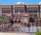 Cẩm nang du lịch Abu Dhabi