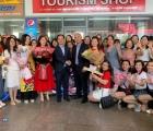 Đà Nẵng tập trung thu hút du lịch MICE