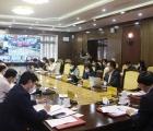 Quảng Ninh mở lại hoạt động du lịch nội tỉnh từ ngày 2/3