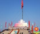 Quảng Trị tổ chức Lễ hội Thống nhất non sông và khai trương mùa du lịch biển đảo 2021