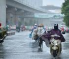 Thời tiết hôm nay: Bắc Bộ có mưa, trời rét