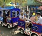 Tín hiệu phục hồi của du lịch Bà Rịa - Vũng Tàu trong trạng thái 'bình thường mới'