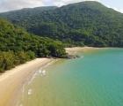 Đầm Trầu 'vượt' Phú Quốc lọt top những bãi biển đẹp nhất thế giới