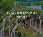 Google mở tour du lịch ảo tới các di sản thế giới được UNESCO công nhận