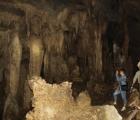 Hang Thiên Thủy danh thắng qua nghìn năm trầm tích