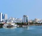 Khách đặt tour đến Đà Nẵng nghỉ dưỡng trong dịp lễ tăng vọt