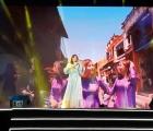 Khai mạc 'Những ngày văn hóa Hàn Quốc tại Quảng Nam, Hội An 2021'