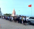 Khánh Hòa: Thu hút khách bằng điểm đến an toàn, đậm sắc màu văn hóa