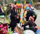 """Lào Cai sẽ tổ chức Festival """"Tinh hoa Tây Bắc – Hương sắc Lào Cai"""" cấp khu vực"""