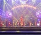 Lễ hội đền Mẫu Thượng Sa Pa mở màn du lịch hè Lào Cai