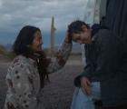 Nomadland nhận được 4 đề cử cho giải thưởng Oscar