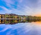 Quảng Nam trở thành địa phương đầu tiên đón du khách quốc tế về Việt Nam