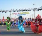 Quảng Ninh tổ chức 27 sự kiện văn hóa, du lịch chào hè