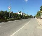 Thời tiết hôm nay: Bắc Bộ nắng nóng, thủ đô Hà Nội có mưa lớn kèm theo dông